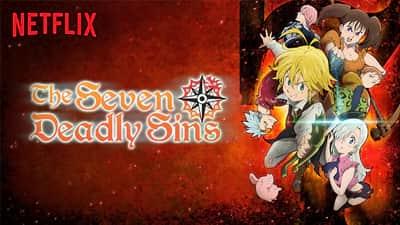 Lan�amentos e novidades Netflix da semana (01/11 - 07/11)