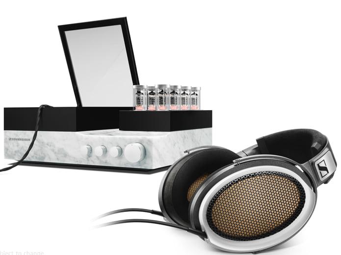 Conheça o fone de ouvido mais caro do mundo
