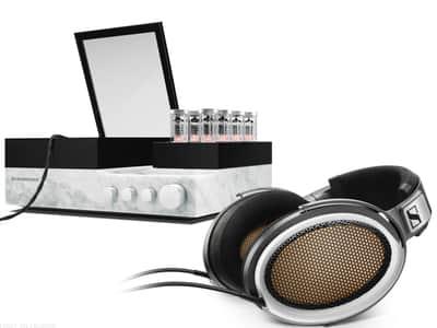 Conhe�a o fone de ouvido mais caro do mundo