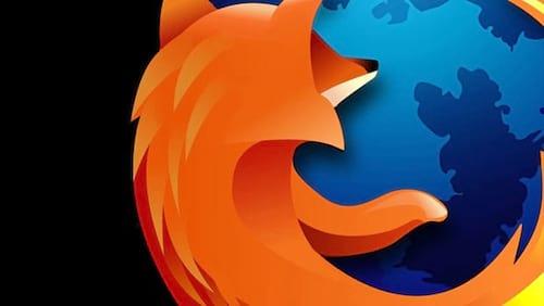 Mozilla afirma que Firefox ganhará novo aplicativo para iPhone