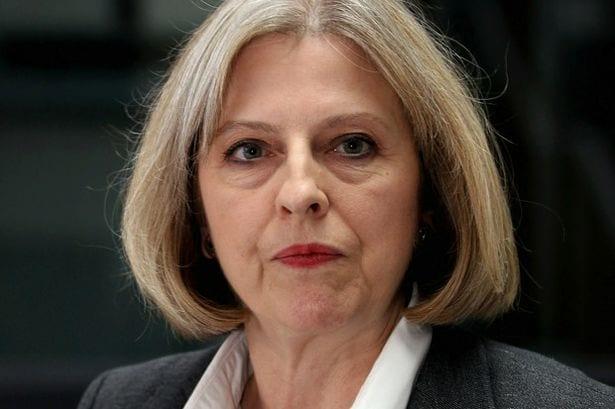 Reino Unido pretende aumentar o monitoramento na internet