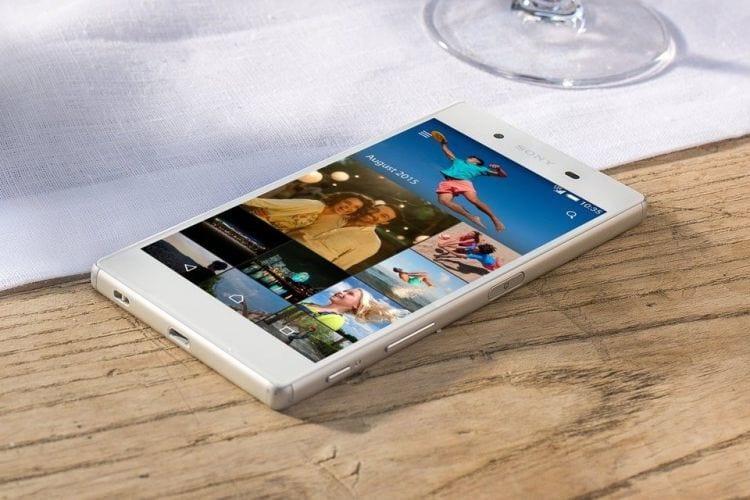 Preparem os bolsos: Sony Xperia Z5 chega ao Brasil por R$ 4.299