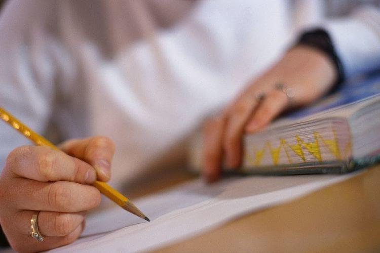 TRE-PE abre concurso para Técnico Judiciário