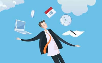 8 dicas para ser um freelancer melhor a cada dia