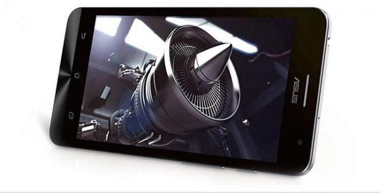 Acessórios para melhorar o uso do Zenfone 5