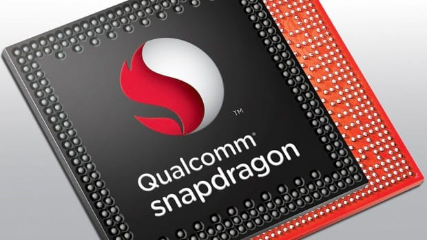 Qualcomm lança seu Snapdragon 820