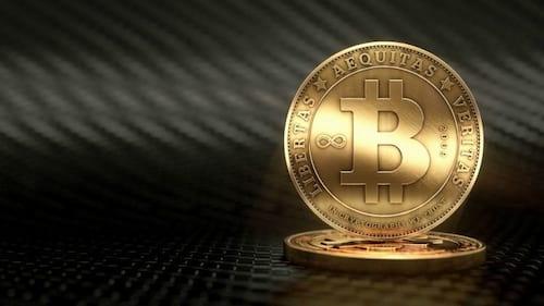 Criador do Bitcoin é indicado para prêmio Nobel de Economia