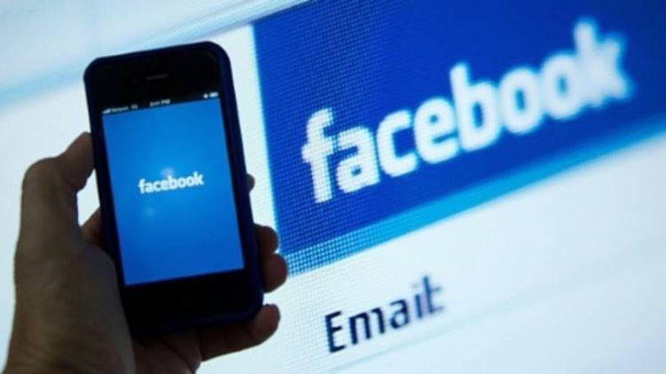 Facebook lança o Notify, aplicativo de notícias para iPhone
