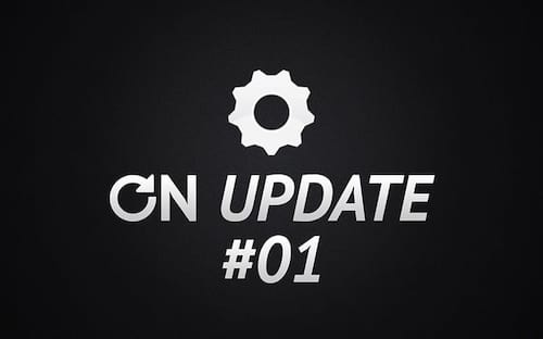 ON Update - O novo programa do Oficina da Net TV