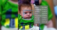 Microsoft revela ferramenta capaz de identificar emoções em fotos