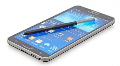 Lista sobre aparelhos da Samsung que receber�o o Android Marshmallow � revelada