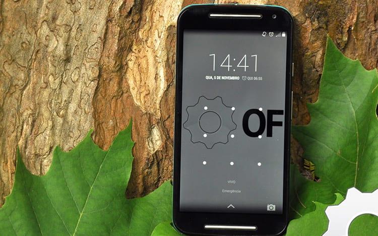10 smartphones que tiveram queda de preço este ano