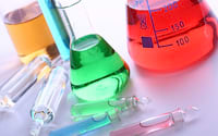 Os melhores GIFS químicos (parte 1)