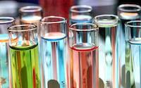 Os melhores GIFS químicos (parte 2)