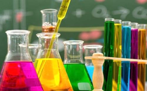 Os melhores GIFS químicos (parte 3)