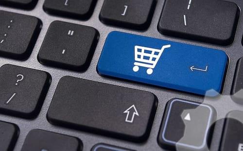 Como criar uma Loja Virtual/E-commerce