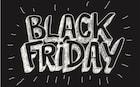 As lojas que voc� deve evitar nesta Black Friday