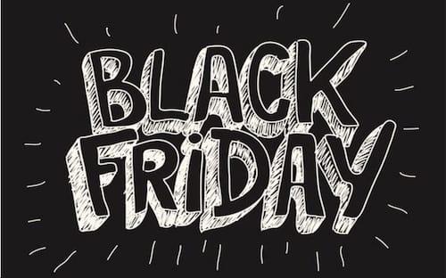 As lojas que você deve evitar nesta Black Friday