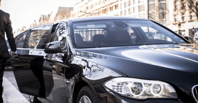 Uber inicia suas atividades em Porto Alegre nesta quinta-feira