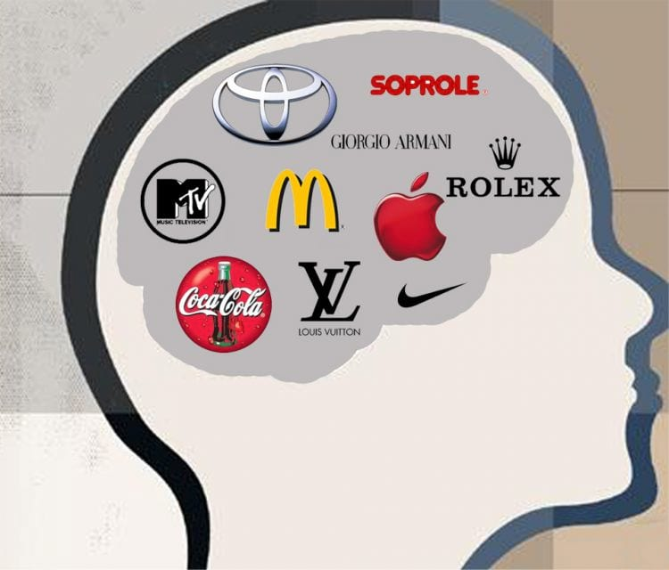 Neuromarketing – O poder do seu inconsciente