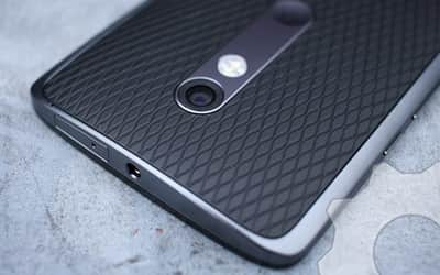 6 fun��es 'escondidas' no Moto X