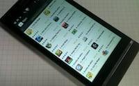 Google disponibiliza recarga pré-paga para compras na Google Play