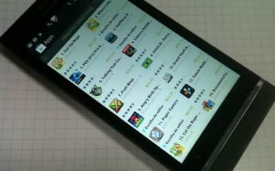 Google disponibiliza recarga pr�-paga para compras na Google Play
