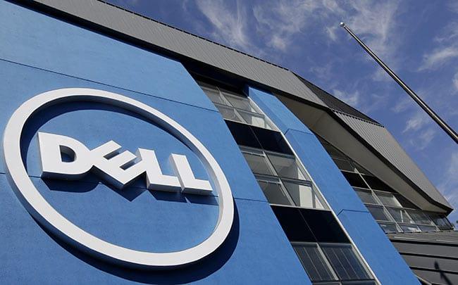 Vulnerabilidade em notebooks da Dell pode expor usuários
