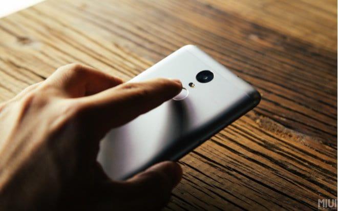 Xiaomi lança Redmi Note 3 e Mi Pad 2