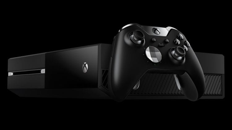 Xbox One Elite já tem data para chegar ao Brasil