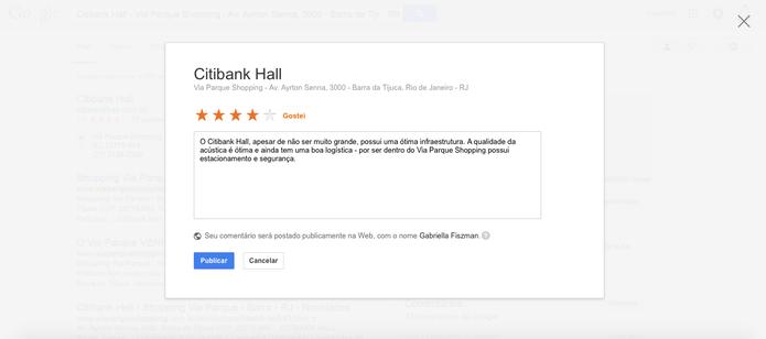 Como conseguir conteúdo gratuito do Google e ganhar créditos para compras na loja