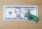 Conheça o Raspberry Pi Zero, o computador de apenas US$ 5