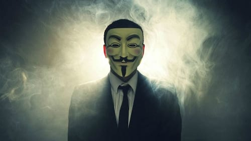 Hackers invadem site com propagandas do Estado Islâmico