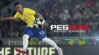 PES 2016 vir� com vers�o gratuita para PS3 e PS4