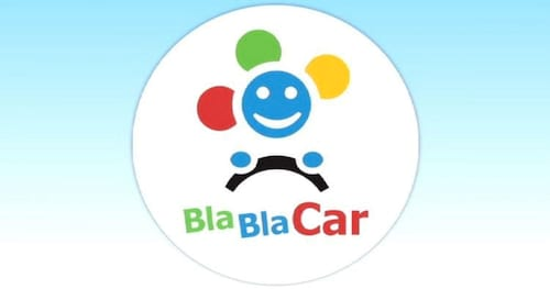 Chega ao Brasil o aplicativo de carro BlaBlaCar