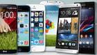 O que analisar antes de comprar um novo smartphone