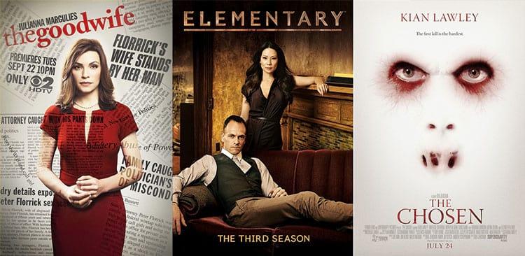 Lançamentos e novidades Netflix da semana (01/12 - 07/12)