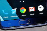 Atualização do Chrome para Android gera economia de dados