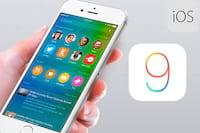 Dicas para economizar bateria no seu iPhone, mesmo com iOS 9