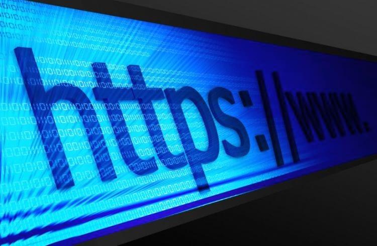 Diferenças entre HTTP e HTTPS?