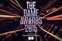 Conheça os vencedores do The Game Awards 2015