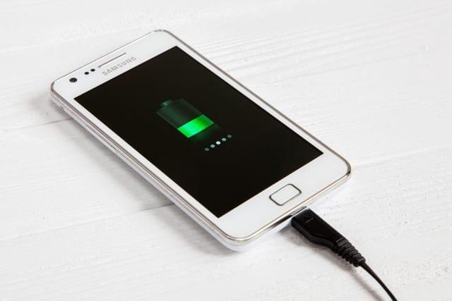 Erros que podem prejudicar a bateria do seu Android