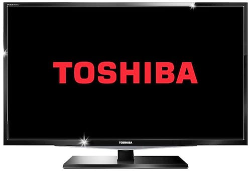 Toshiba e Fujitsu devem unir setor de PCs
