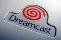 Os melhores jogos do Dreamcast
