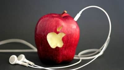 Apple Music passa a oferecer limite de 100 mil m�sicas na nuvem