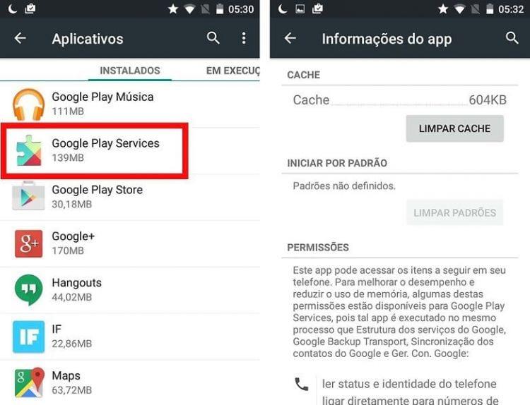 Google Play Store não abre? Saiba como resolver