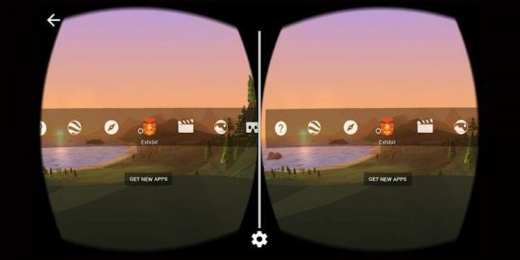 Conheça o app capaz de capturar imagens em realidade virtual