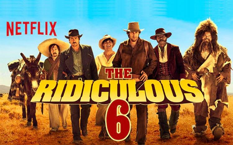 Lançamentos e novidades Netflix da semana (08/12 - 14/12)