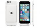 Capa da Apple para iPhone aumenta bateria em 18 horas
