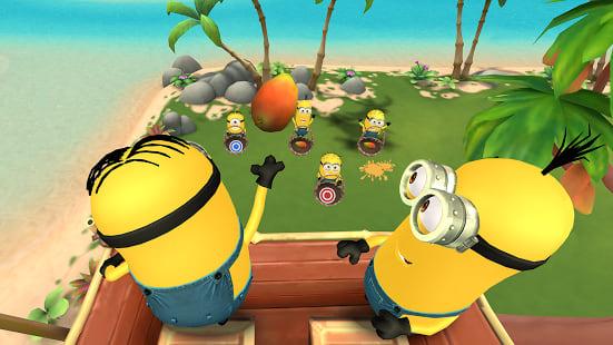 Confira os 25 melhores jogos mobile de 2015 segundo o Google